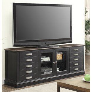 Reviews Stevenson TV Stand by Alcott Hill Reviews (2019) & Buyer's Guide
