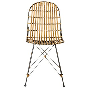 Disanto Dining Chair Bungalow Rose