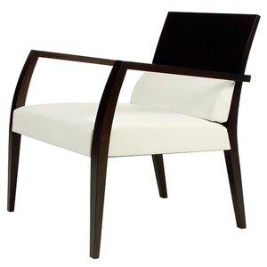 Lounge-Sessel Dawn von Redi
