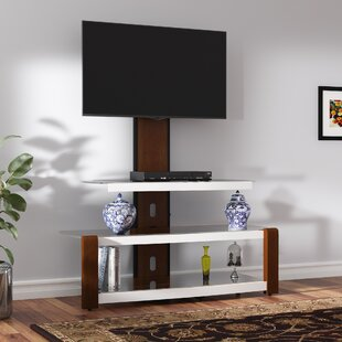 Ithaca TV Stand for TVs up to 47