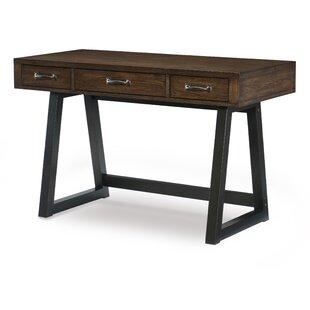 Maven 48 inch  Writing Desk