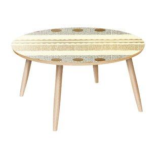 Lollie Coffee Table by Brayden Studio