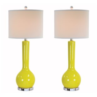 30.5 Table Lamp (Set of 2)