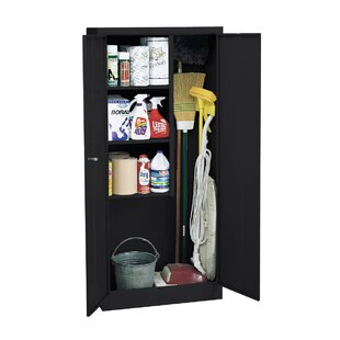 Great Price 36 x 72 Recessed Medicine Cabinet By Sandusky Cabinets