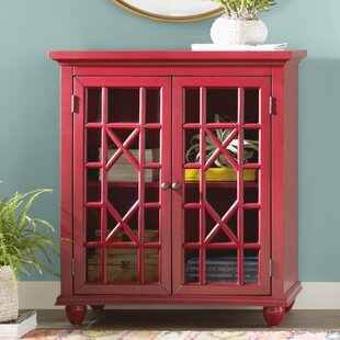 Dacey Accent Cabinet by Mistana