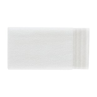 Melstone Bath Towel by Highland Dunes Today Only Sale