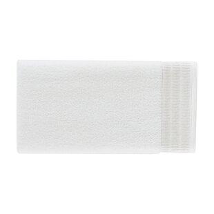 Melstone Bath Towel