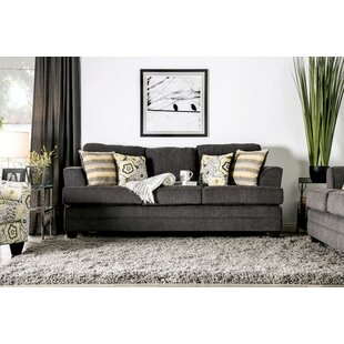Comparison Rozanne Sofa by Latitude Run Reviews (2019) & Buyer's Guide