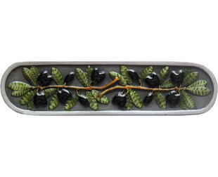 Olive Branch Tuscan 3