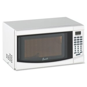 18 0.7 cu.ft. Countertop Microwave
