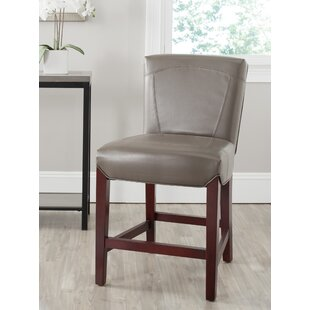 Gambill 23.8 Bar Stool Charlton Home