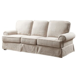 Winkleman Transitional Sofa by Gracie Oaks