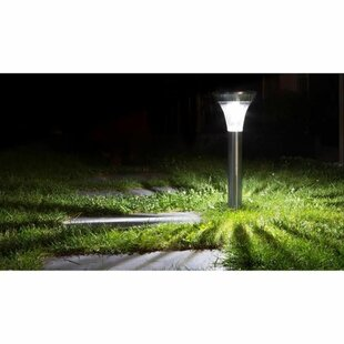 Cremorne 1 Light LED Pathway Light By Sol 72 Outdoor