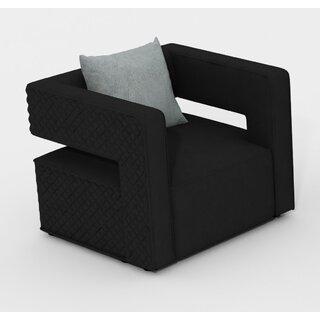 Arley Armchair by Brayden Studio