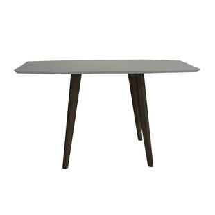 Schillinger Dining Table Latitude Run