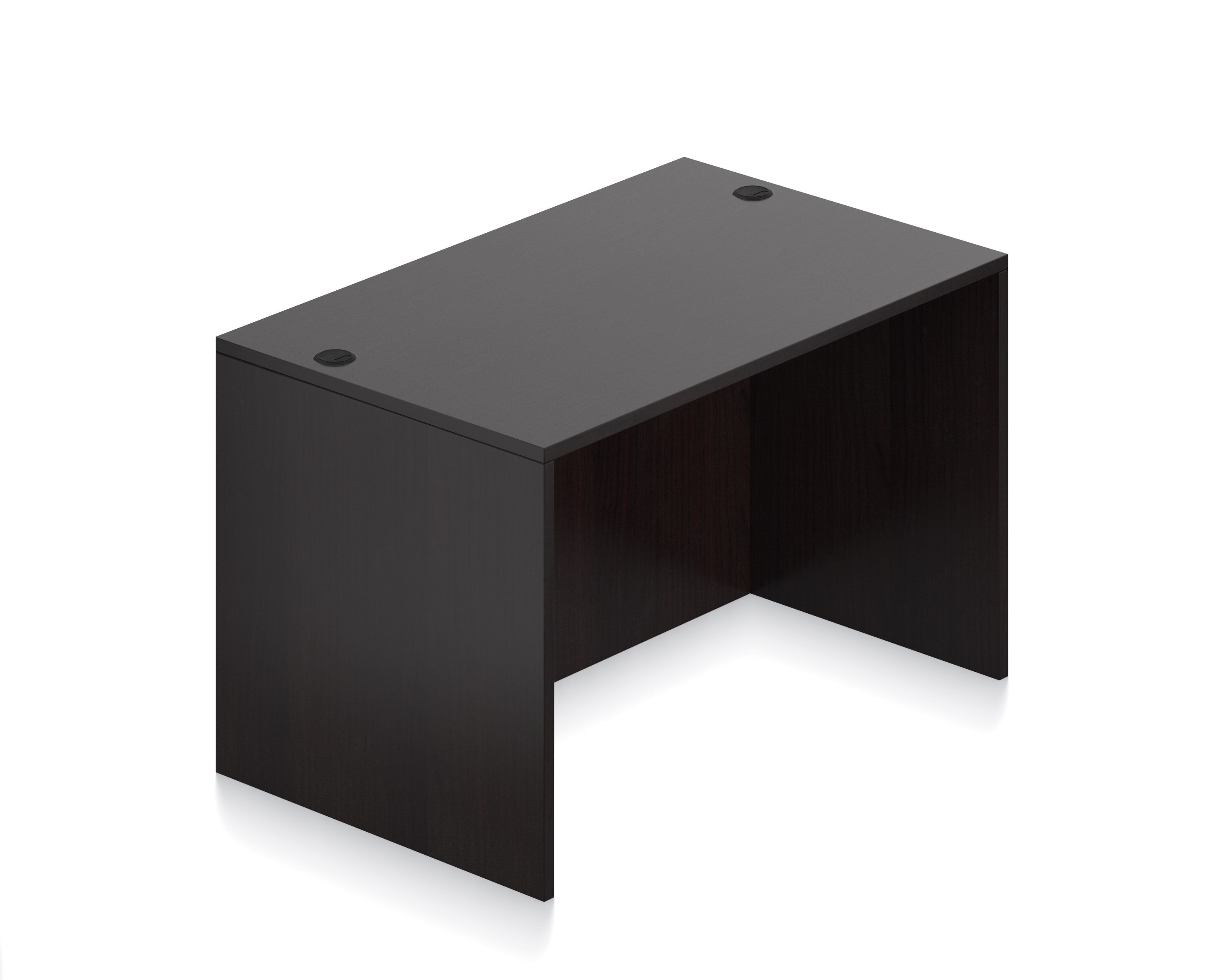 desk furniture grommets base conference maple custom foot with stainless boardroom steel table birdseye