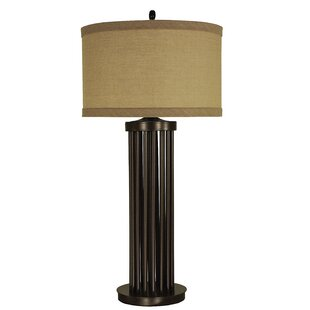 Empire 31 Table Lamp