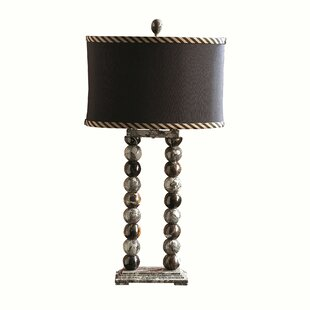 Marvin Marble 29 Lamp