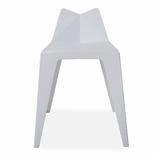 Tutku 48cm Bar Stool (Set Of 4) By Ebern Designs