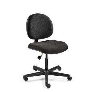 BEVCO Lexington Ergonomic Office Chair