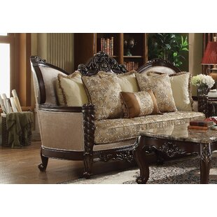 Astoria Grand Frederick Sofa