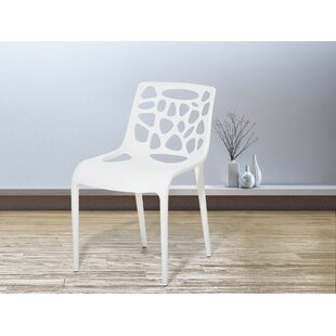 Sandiford Dinning Chair (Set of 4)