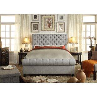 Mulhouse Furniture Calia Q..