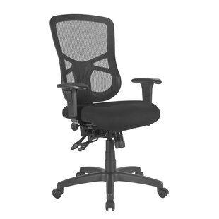 Pursley High Back Mesh Task Chair