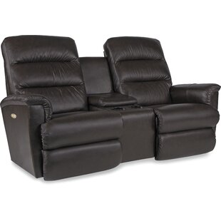 Tripoli Reclina-Way® Reclining Sofa by La-Z-Boy