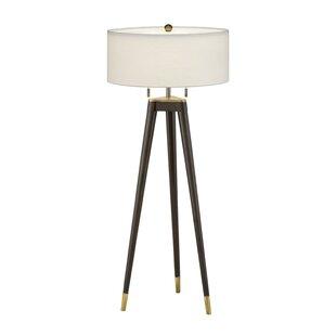 30 Tripod Table Lamp