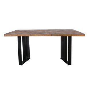 Savings Linch Outdoor Dining Table Buying and Reviews
