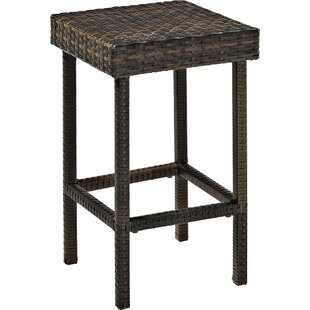 Crosley Bar Stool (Set of 2)