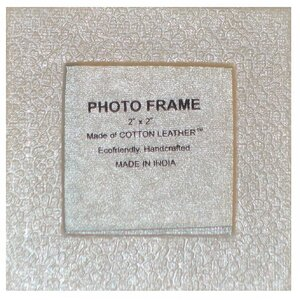 Magnetic Picture Frame (Set of 12)