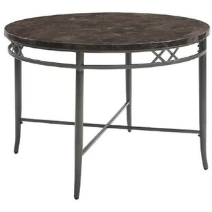 Temperley Dining Table Red Barrel Studio