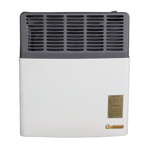 thermador wall heater. 11,000 btu lp gas direct vent heater thermador wall