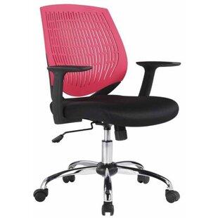 Cristy Mesh Task Chair by Ebern Designs