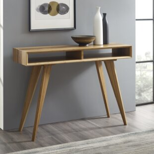 Greenington Azara Console Table