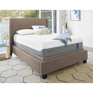 Tempur-Pedic Cloud Luxe Breeze California King 13