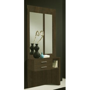Minna 3 Piece Hallway Set By Ebern Designs