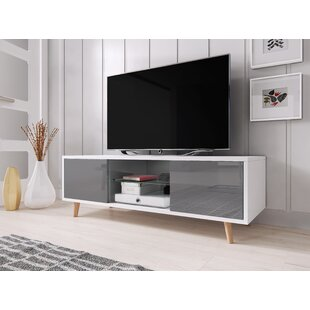 Tynes TV Stand For TVs Up To 55