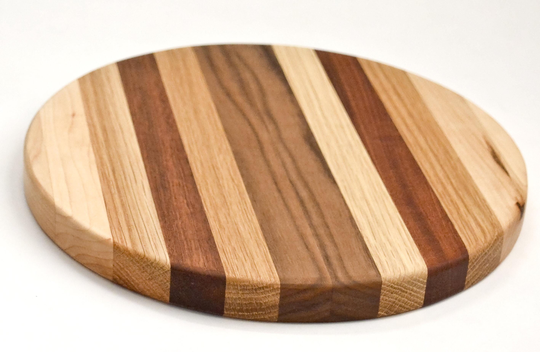 Coastal Carolina Cutting Boards Coastal Carolina Wood Cutting Board Reviews Wayfair