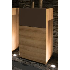 Highboard Verano von Hazelwood Home