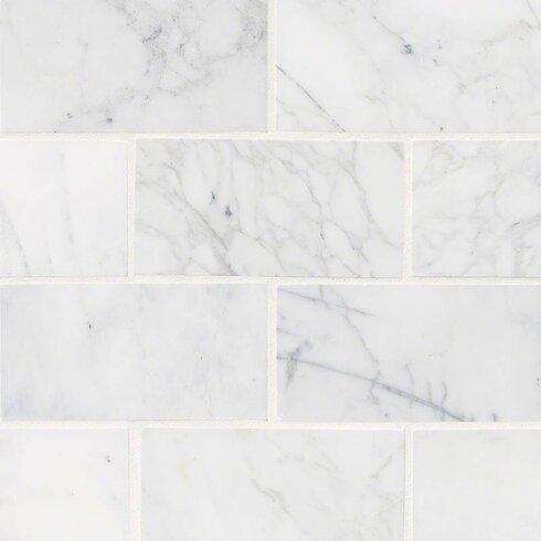 Fantastic 1 Inch Ceramic Tile Thick 12 X 12 Ceiling Tiles Round 12 X 24 Floor Tile 12X24 Ceramic Tile Young 16X16 Floor Tile Yellow18X18 Tile Flooring MSI Calacatta Cressa Honed 3\