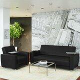Chrisley Configurable Living Room Set by Ebern Designs