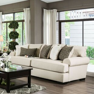 Heyman Sofa by Darby Home Co