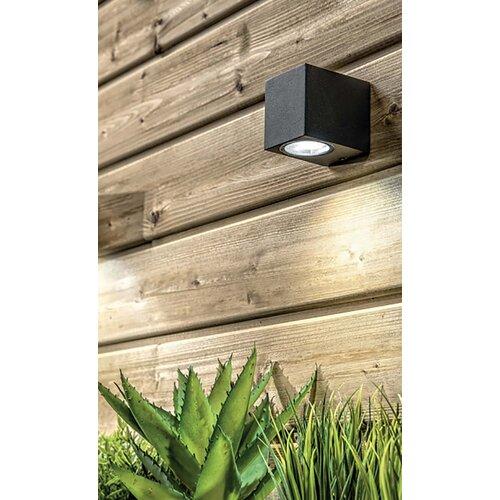 Außenwandleuchter Oluwasegun Garten Living | Lampen > Aussenlampen > Wandleuchten | Garten Living