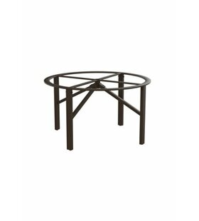 Universal Dining Table Base