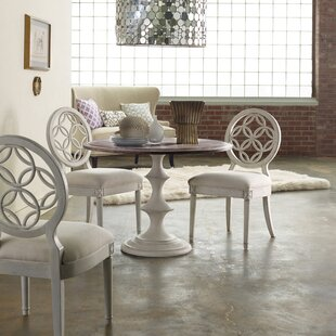 Melange 5 Piece Dining Set