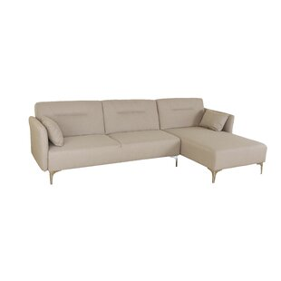 Millicent Sectional