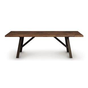 Copeland Furniture Essentials Farm Dining..